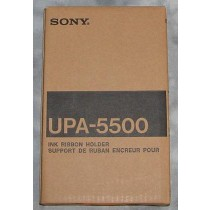 picture of sony cartridge upa-5500
