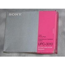 picture of sony print pack for up-3000