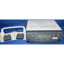 picture of ethicon ultracision300  generator