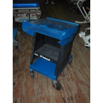 picture of valleylab e8008 esu cart