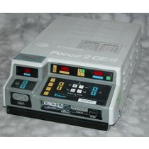 picture of valleylab force 2 esu unit