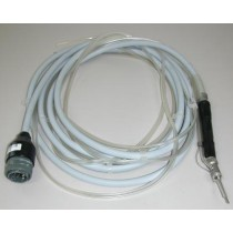 picture of valleylab cusa handpiece