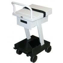 picture of acmi mobile esu cart -new-