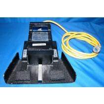 Small Conmed-aspen Labs 60-0915-001 Monopolar