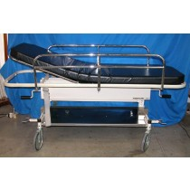 Small Midmark 1100 Stretcher-gurney