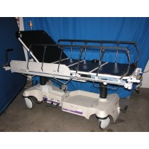 Stryker 1530 Er-pacu Warming Stretcher