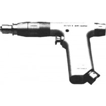 picture of hall 5044-01 series 3 drill-reamer