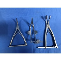 DISTRACTION FORCEPS