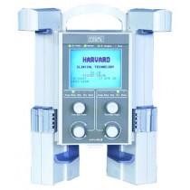 Harvard Clinical Dual Syringe