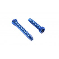 2.0MM TITANIUM LOCKING SCREW,