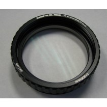 Small Wild Objective Lens F-300mm