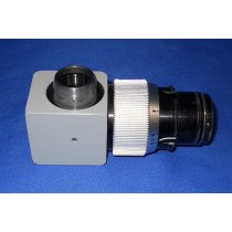 picture of zeiss c-mount camera adapter