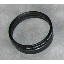 Zeiss F-175 Objective Microscope Lens