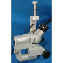 Small Zeiss Opmi-6s Microscope Head With