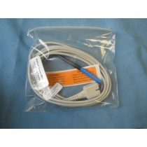 -cst080-51209- Rectal Veterinary Sensor,