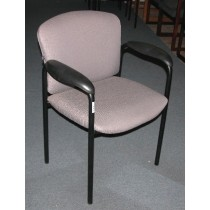 Small Misc. Waiting Room Chair