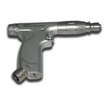 picture of hall 5067-01 series 4 drill reamer