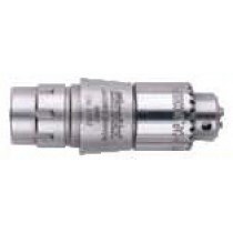 Micro Aire Jacobs Chuck -driver-