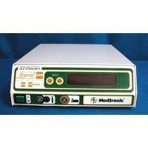 picture of Medtronic EC200 Midas Rex Legend EHS System Console