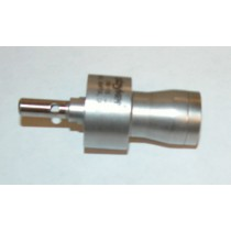 picture of stryker 2102-135 modified trinkle adaptor