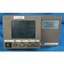 picture of stryker 5100-1 tps console