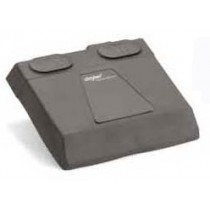 Stryker 5100-7 Tps Uni-directional Footswitch