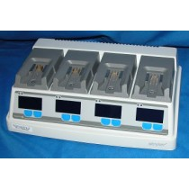 picture of stryker 6110-120 system 6 battery charger