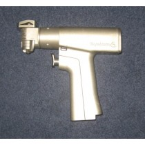 picture of stryker 6208 system 6 sagittal saw