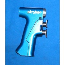 picture of stryker 6400-099 remb universal driver