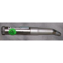 Stryker 2296-17 Command2 Low Speed Contra
