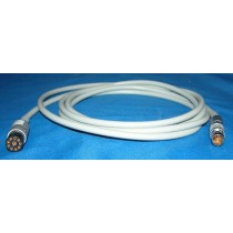 -new- Stryker 296-4 Command Cable