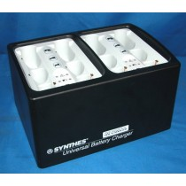 picture of Synthes 530.601 Universal Battery Charger