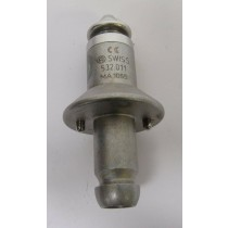 SYNTHES MINI QUICK COUPLING AT