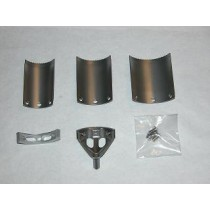 picture of w.e. tplo blade set - 2 ea size blades