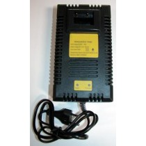 picture of w.e. battery charger