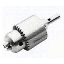 Stryker 277-82-131 Jacobs Chuck Drill Attachment