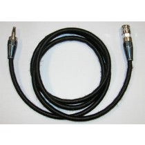 picture of synthes single air hose 2 mete