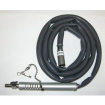 picture of -used- stryker 277-4 air hose