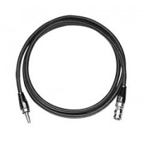 picture of synthes single spiral air hose