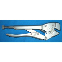 Bending Pliers For 2.7mm - 3.5mm
