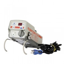 Small Huntleigh Flowtron Excel Dvt Pump