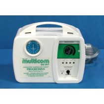 Small Talley 200dvt Multicom Intermittent