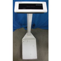 Small Detecto 8430 Electronic Scale