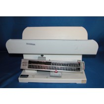 Small Detecto Infant Scale