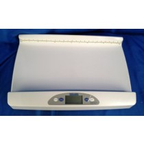 picture of Health-O-Meter 553KL Professional Digital Pediatric Scale