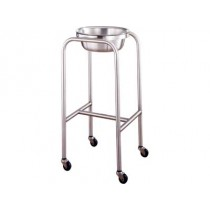 picture of new umf single basin stand wit