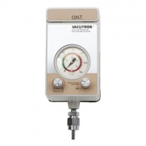Small Vacutron O.n.t. Wall Suction