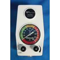 picture of ohio-ohmeda intermittent suction unit