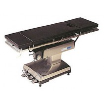 Amsco 2080l Electric Surgical Table