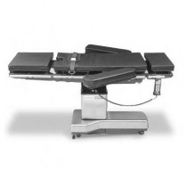 picture of amsco 3085 sp surgical table